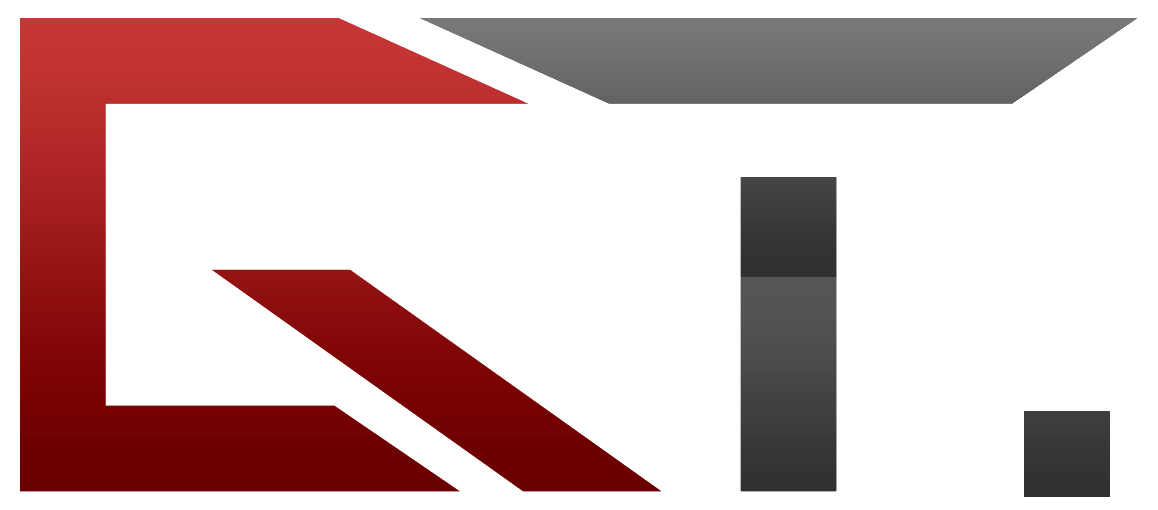 GT Performace Cars logo
